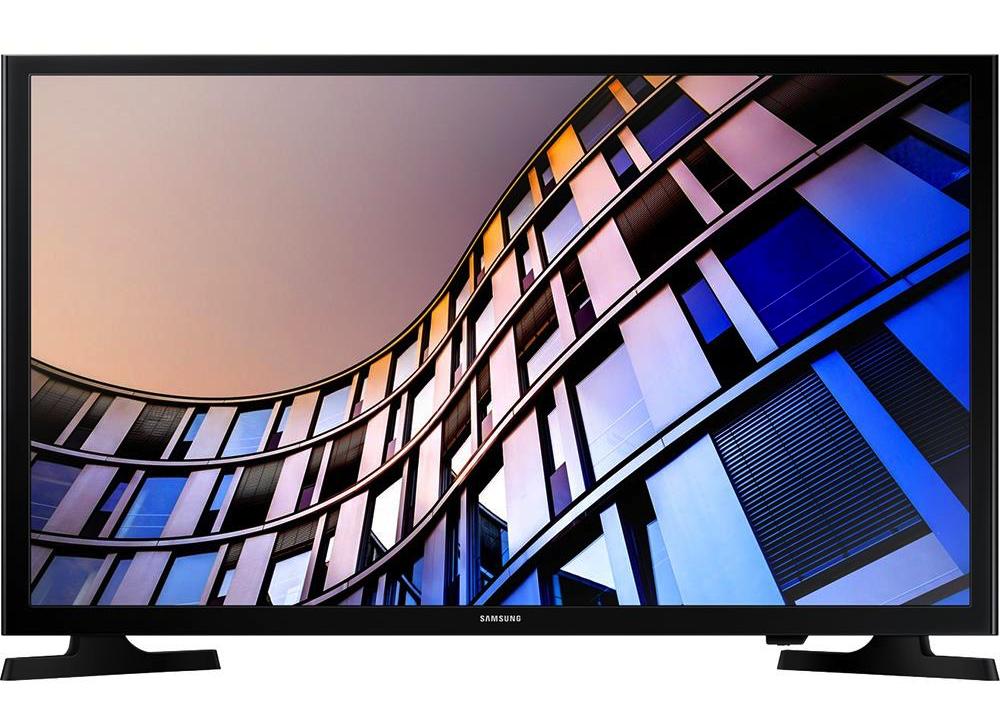 ТОП-10 лучших доступных телевизоров - Samsung UE32M4000AUXUA