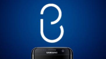 Виртуальный ассистент Bixby 2.0 от Samsung