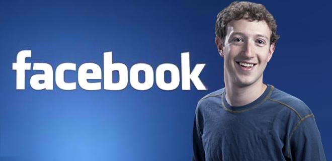 15 цитат миллиардеров, которые изменят ваше отношение к деньгам - Марк Цукерберг, Facebook