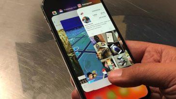 16 трюков, позволяющих ускорить работу с iPhone X