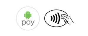 Android Pay-как расплачиваться на кассе