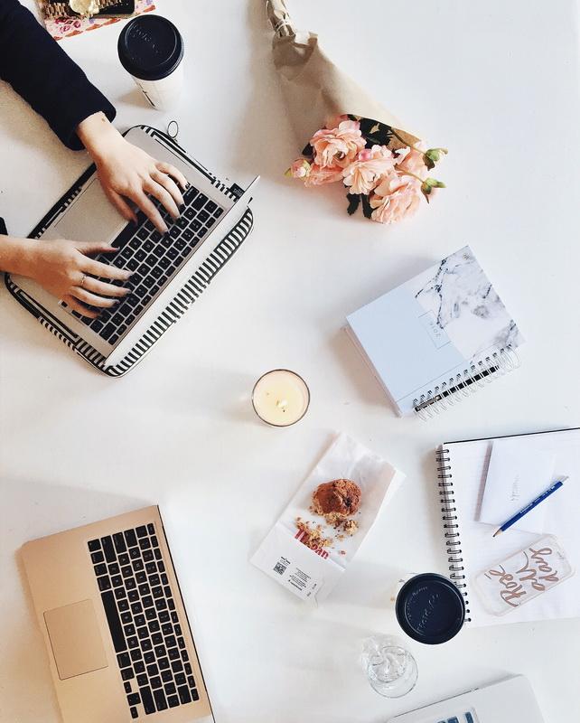 Black friday-удобный онлайн-шопинг