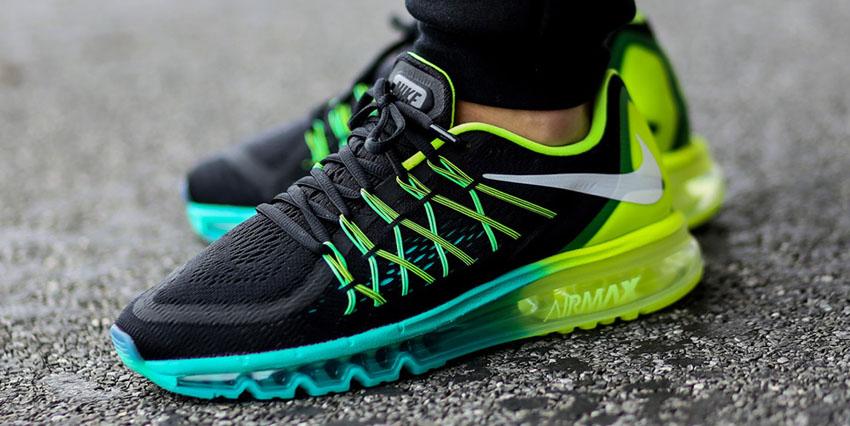 Быстро и надёжно_как правильно постирать кроссовки в стиральной машине - удобная обувь