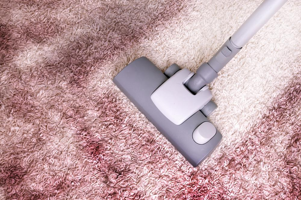 Для чего нужна турбощётка для пылесоса_Для турбочистоты - эффективная уборка ковров