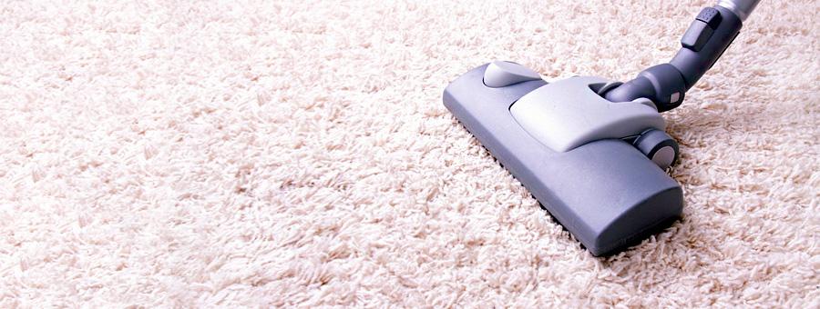 Для чего нужна турбощётка для пылесоса_Для турбочистоты - уборка ковров