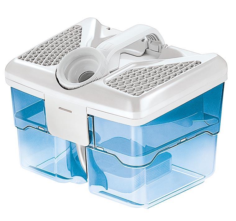 Фильтр Aqua-Box