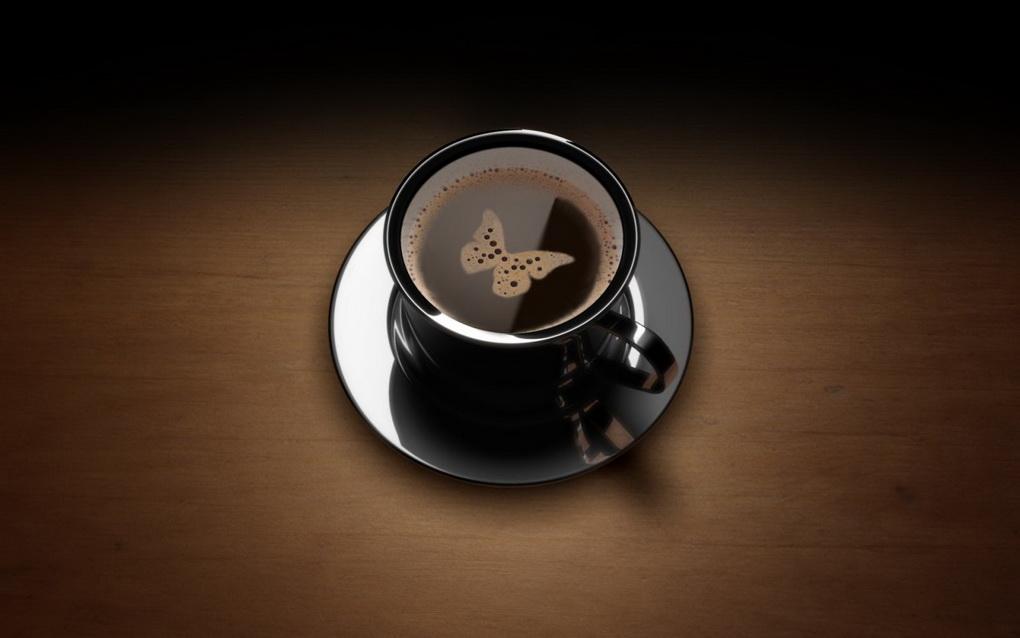 Кофе-традиции