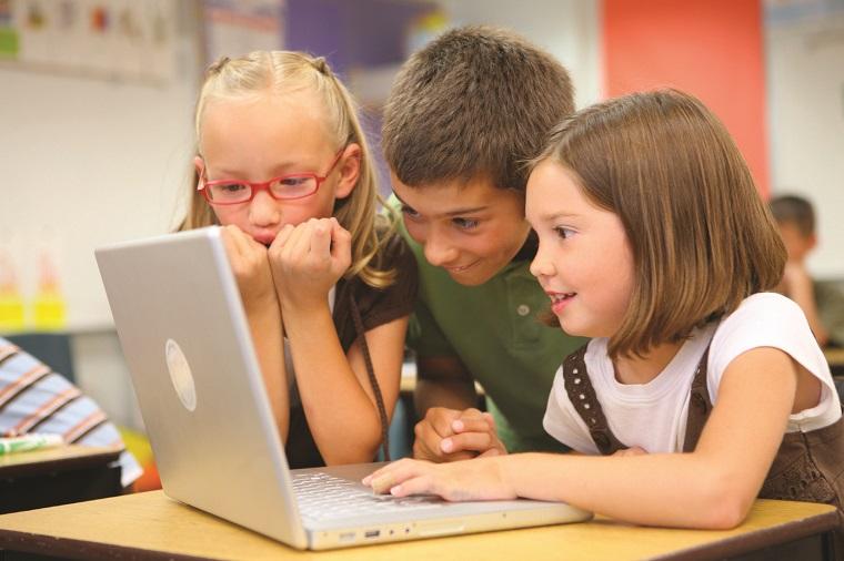 Папка «Фото», Секреты воспитания разумного геймера – дети играют.