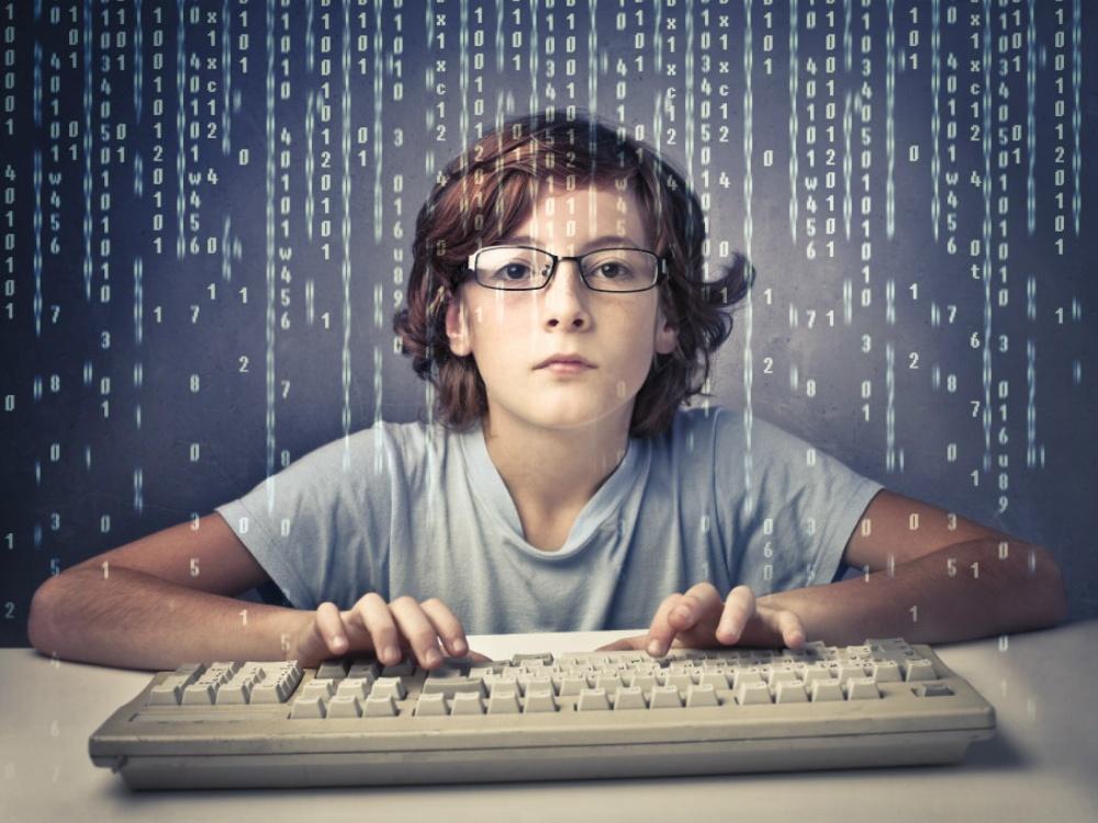 Папка «Фото», Секреты воспитания разумного геймера – долго за компьютером.