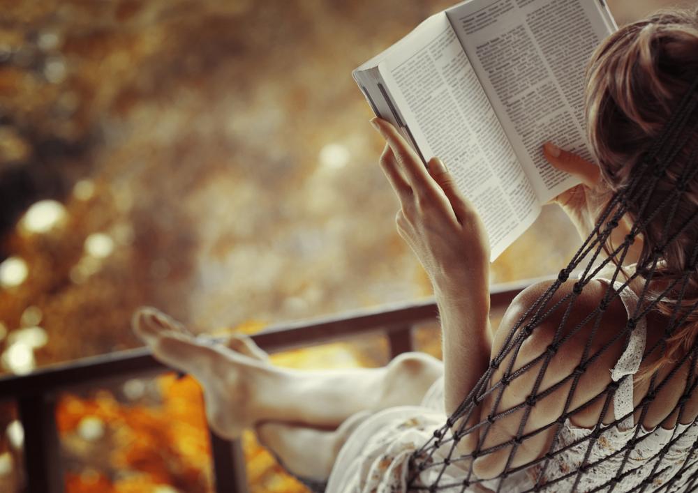 Папка «Фото», Успеть все - 15 волшебных приемов тайм-менеджмента – чтение.