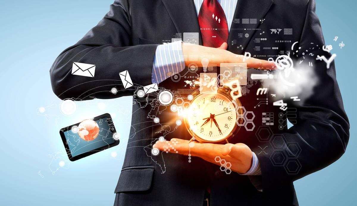 Папка «Фото», Успеть все - 15 волшебных приемов тайм-менеджмента – управление временем.