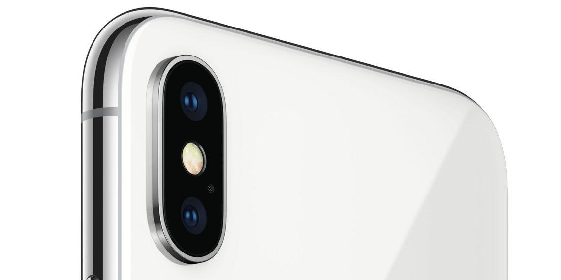Сравнение характеристик актуальных моделей iPhone - Основная камера