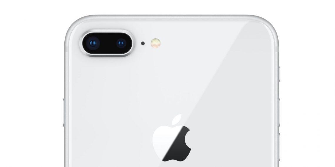 Сравнение характеристик актуальных моделей iPhone - Запись видео