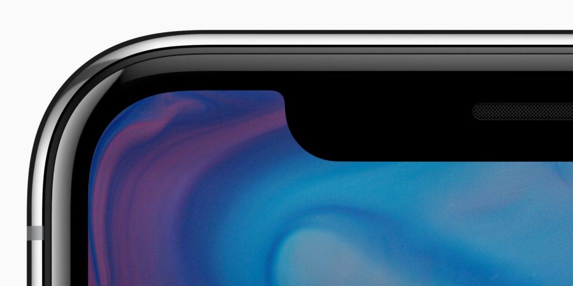 Сравнение характеристик актуальных моделей iPhone - дисплей