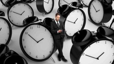 Успеть все15 волшебных приемов тайм-менеджмента