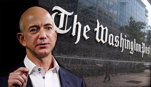 Жизненная философия основателя Amazon Джеффа Безоса - фото 7