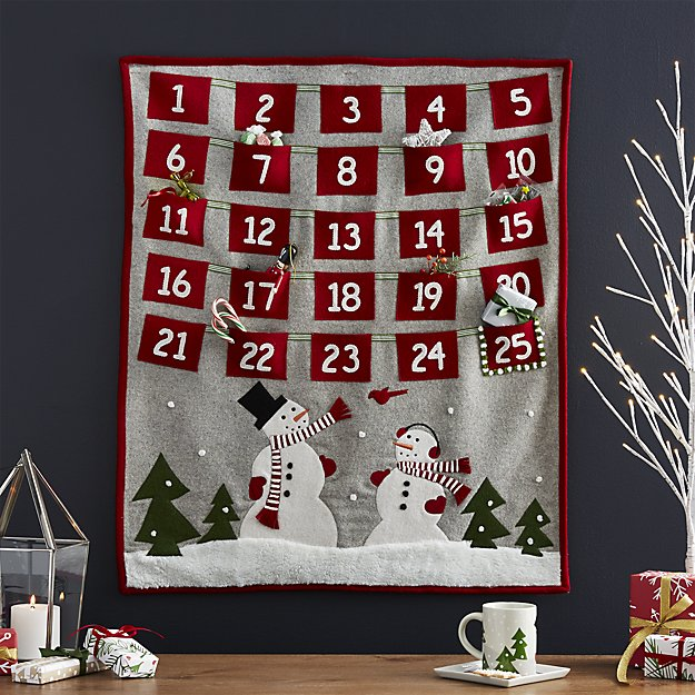 Advent Calendar-photo 13