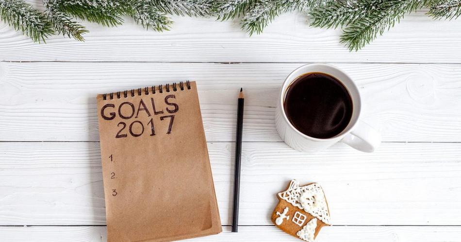 Итоги года-список