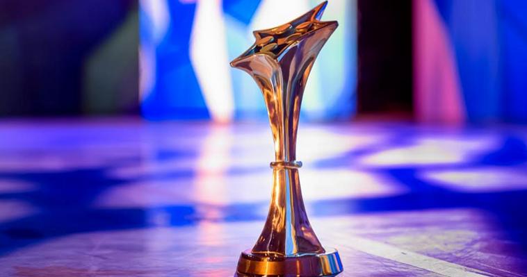 Компания COMFY получила звание лучшего работодателя Украины