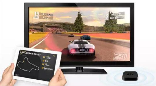 Несколько простых способов как подключить смартфон к телевизору - смартфон и телевизор через wi-fi