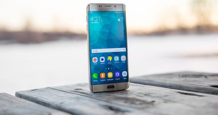 Смартфоны 2017лучшие технологии года