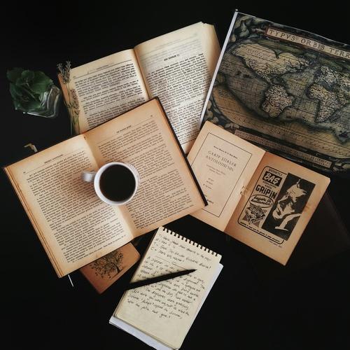 Список целей и желаний-итоги года