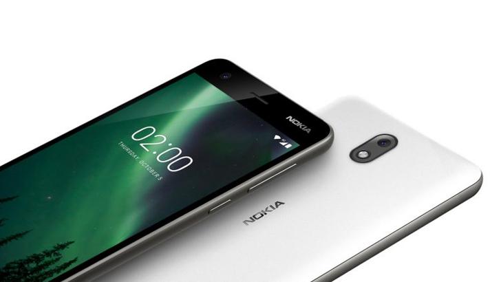 Nokia-2 1