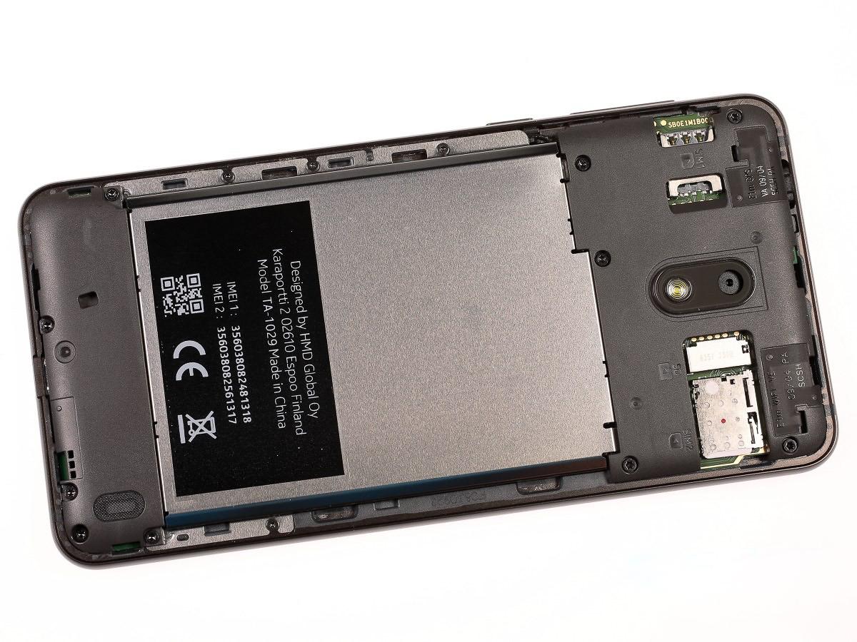 Nokia-2 10