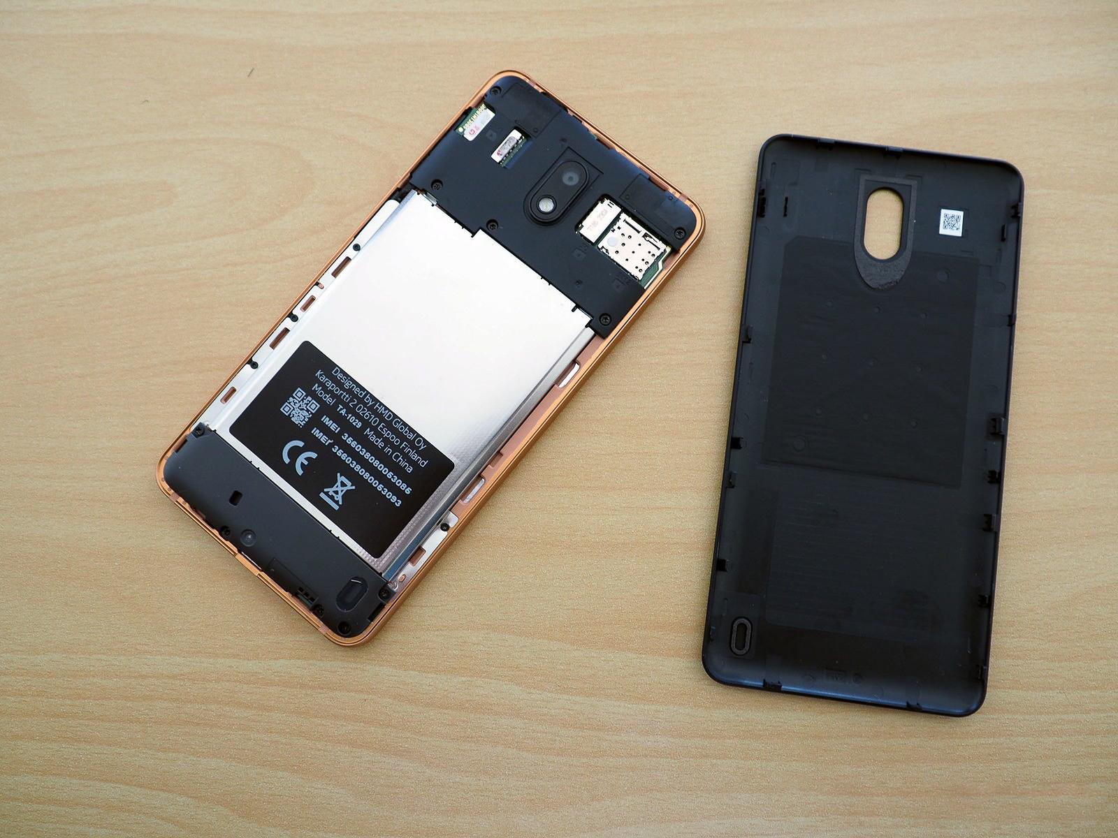 Nokia-2 11