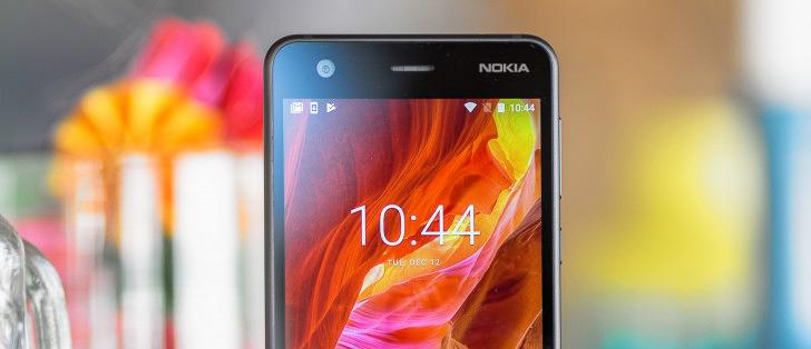Nokia-2 12