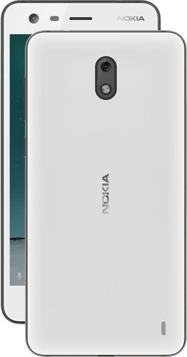 Nokia-2 5