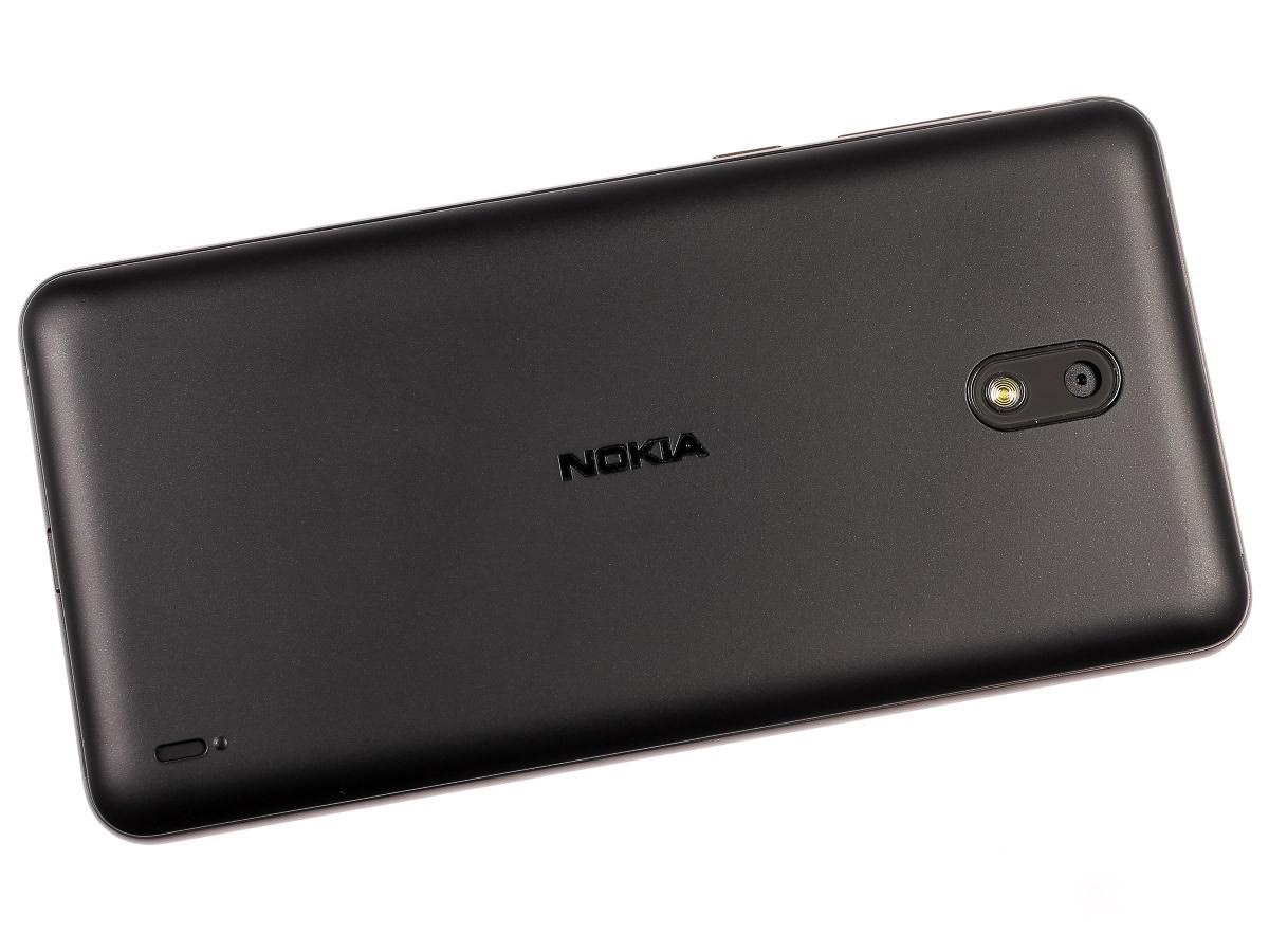 Nokia-2 7