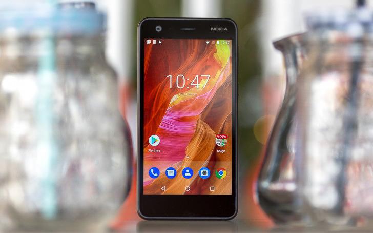 Nokia-2 9