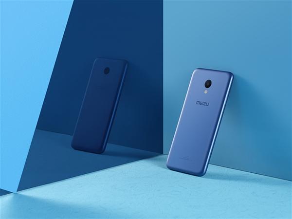 Обзор Meizu M6 - корпус смартфона