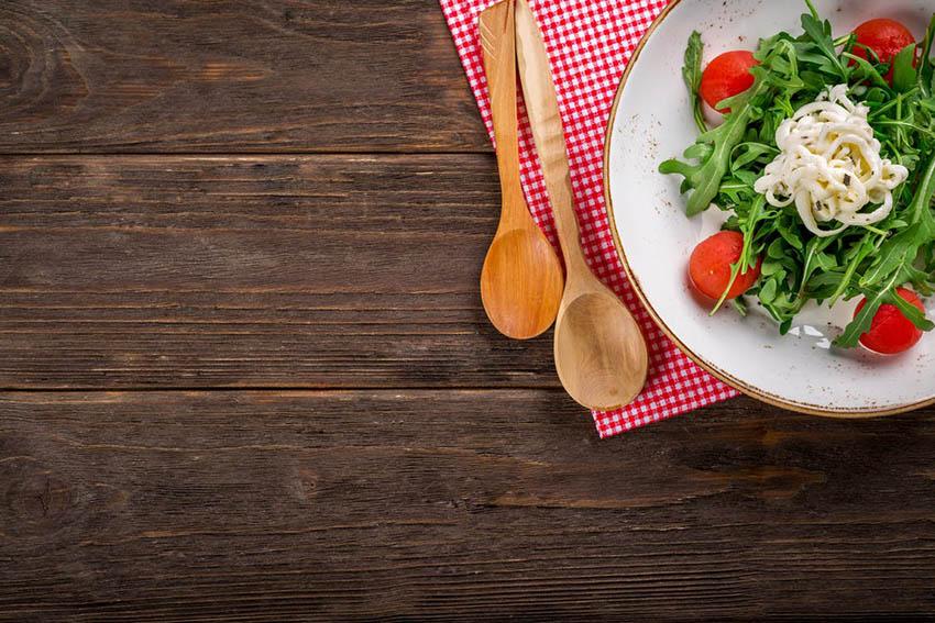Папка «Фото», Быстро, вкусно, полезно — кибер-помощники на кухне — фото 12