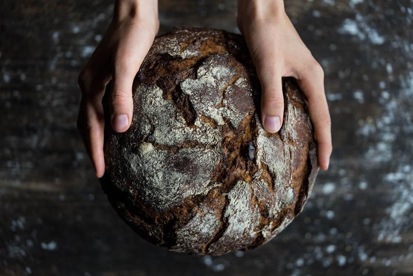 Папка «Фото», Быстро, вкусно, полезно — кибер-помощники на кухне — фото 13