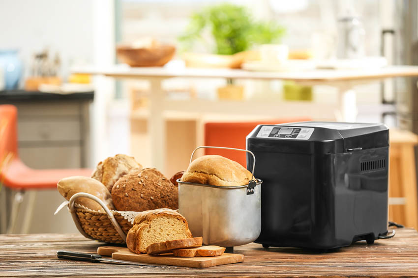 Папка «Фото», Быстро, вкусно, полезно — кибер-помощники на кухне — фото 15