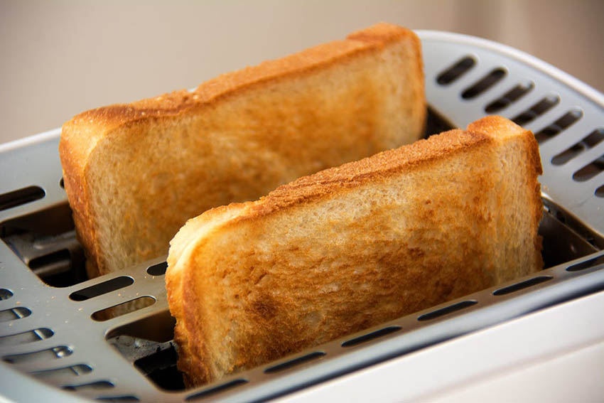 Папка «Фото», Быстро, вкусно, полезно — кибер-помощники на кухне — фото 16