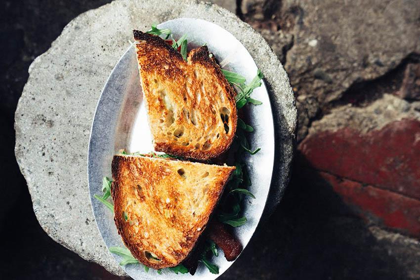 Папка «Фото», Быстро, вкусно, полезно — кибер-помощники на кухне — фото 17