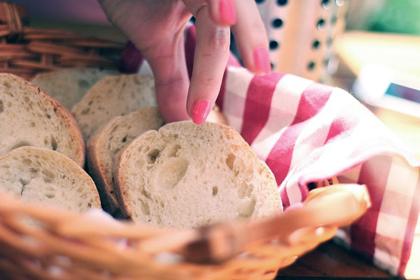 Папка «Фото», Быстро, вкусно, полезно — кибер-помощники на кухне — фото 3