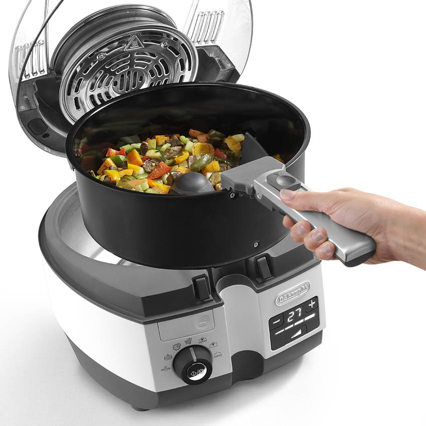 Папка «Фото», Быстро, вкусно, полезно — кибер-помощники на кухне — фото 6