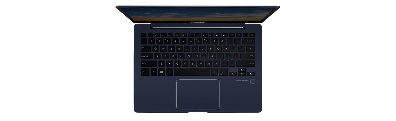 notebook-asus-zenbook-13-ux331-13