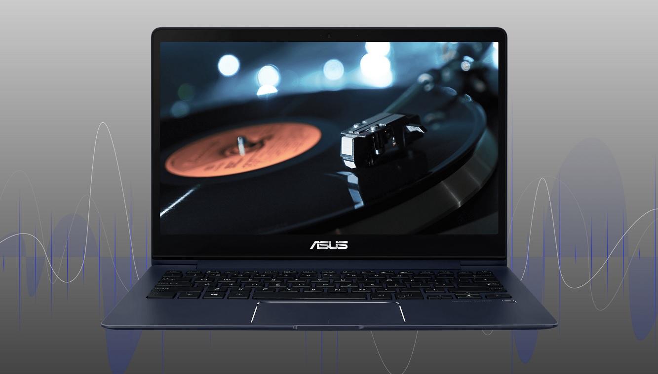 notebook-asus-zenbook-13-ux331-19