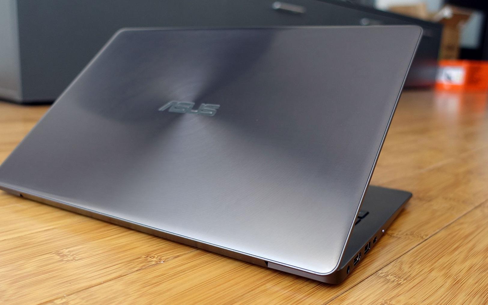 notebook-asus-zenbook-13-ux331-3