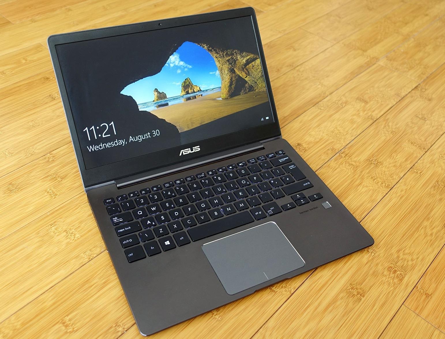 notebook-asus-zenbook-13-ux331-4
