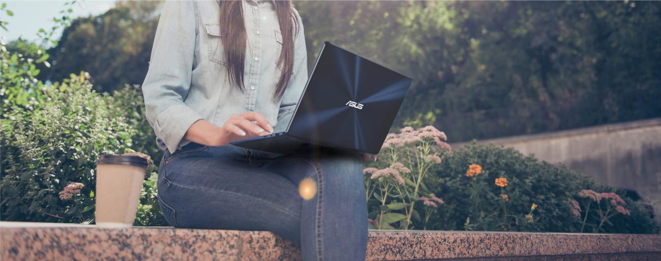 notebook-asus-zenbook-13-ux331-5