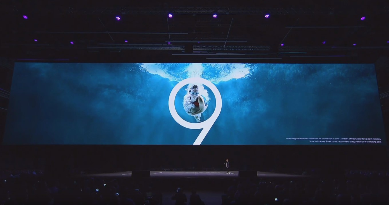 Galaxy Unpacked 35