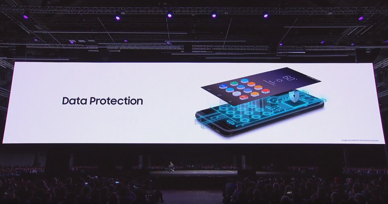 Galaxy Unpacked 46