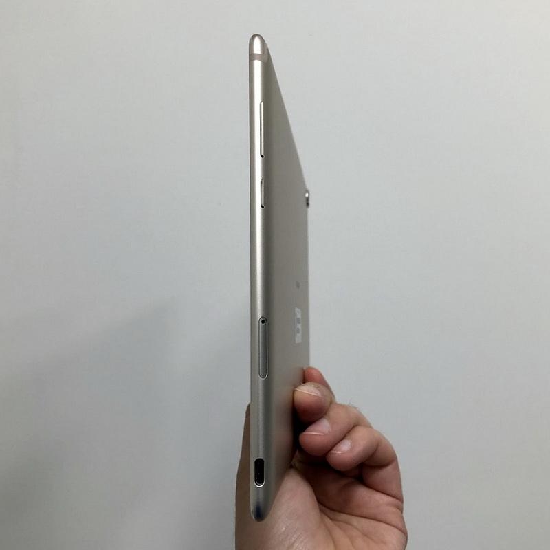 Huawei MediaPad M5-большая версия