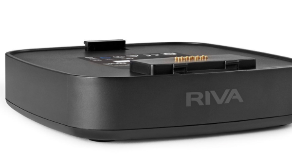 Обзор акустики RIVA - arena battery